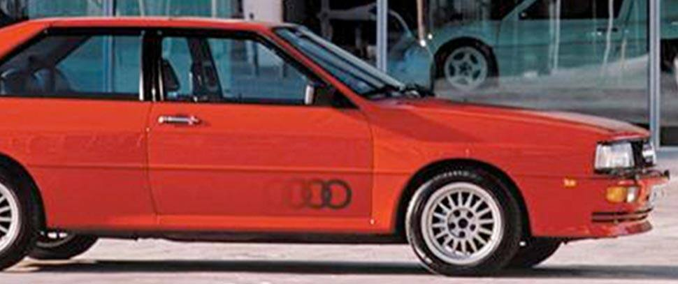 audiquattro-header.jpg