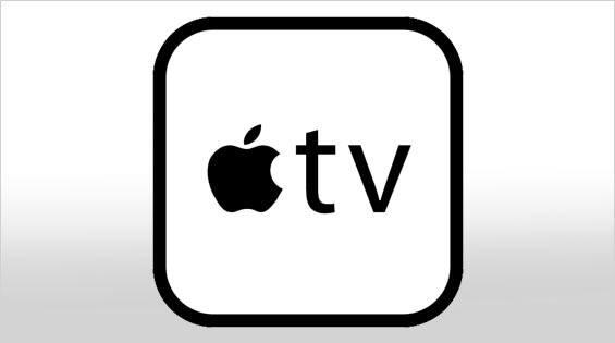 icon_appletv.jpg