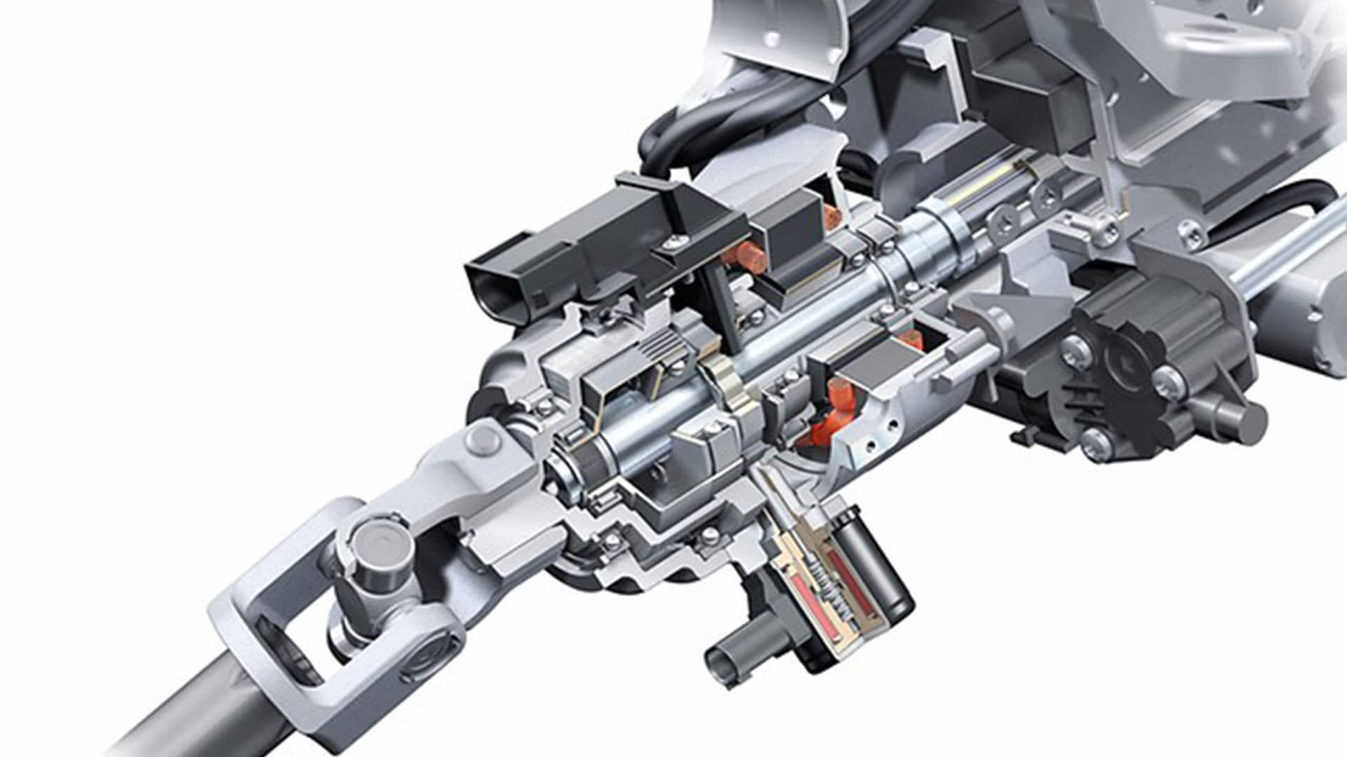 technology_chassis_steering_3_1920x1080.jpg