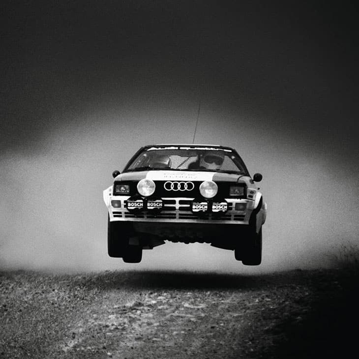 driving_performance_quattro_history_730×730.jpg