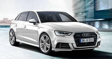 All Models Audi Japan アウディジャパン