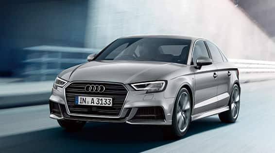 https://www.audi.co.jp/content/dam/nemo/jp/models/a3/my18/a3_sedan/top/my18_a3se_usp_2_1.jpg