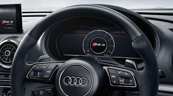 Audi Rs 3 Sportback A3 アウディジャパン