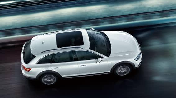 Audi A4 allroad quattro > 達?蔵達?側達??達?贈達?存達?贈達??達?続