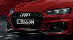 my18_rs5_coupe_design_exterior_thumb_2.jpg