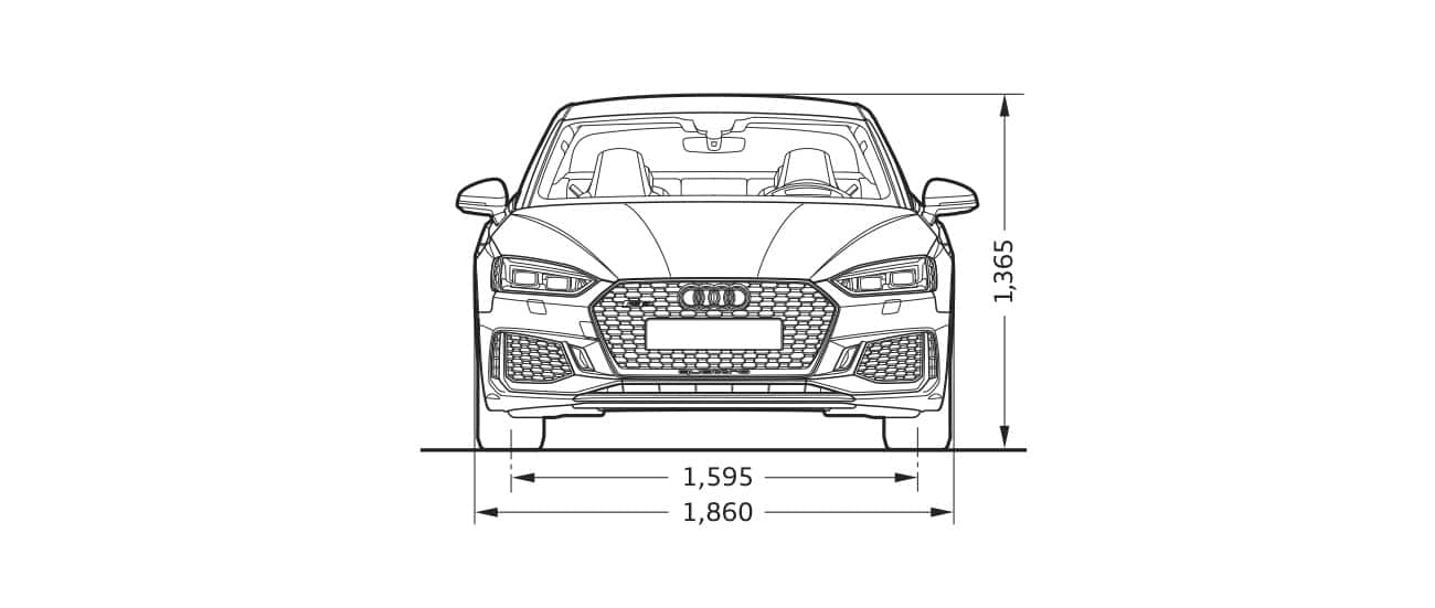 my18_rs5_coupe_bodysize_01.jpg