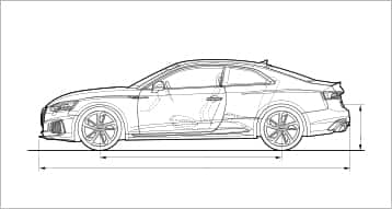 my18_rs5_coupe_cta_bodysize.jpg