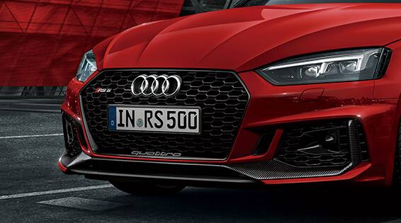 my18_rs5_coupe_top_2_2.jpg