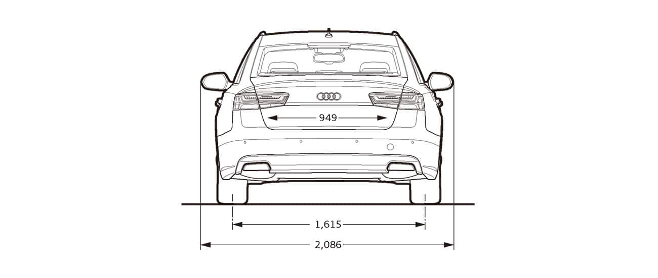 Active Sound likewise Wholesale Racing Car Sticker likewise 2001 Audi A6 Quattro Problems in addition Audi A4 Avant Bigger Better as well Audi Roadjet Concept. on audi a6 technology