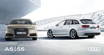 my17_s6avant_top_cta_09_catalogue.jpg