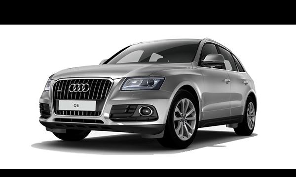 Audi Q5 > Q5 > アウディジャパ...