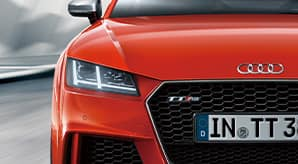 my17_ttrs_coupe_design_03_01.jpg