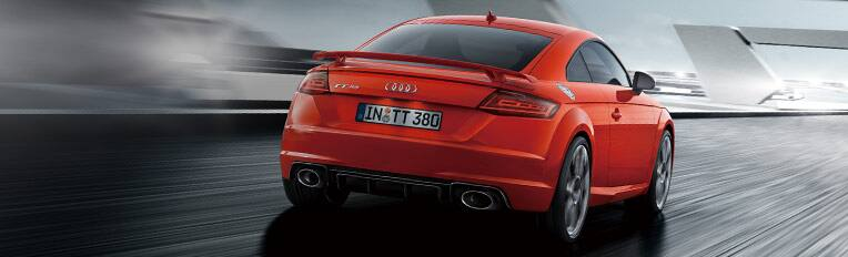 my17_ttrs_coupe_design_06_01.jpg