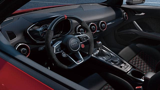 tt_rs_coupe_interior_640x360_1_2.jpg