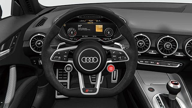 tt_rs_coupe_interior_640x360_3.jpg