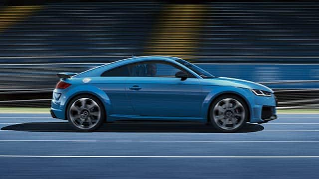 tt_rs_coupe_performance_640x360_1.jpg