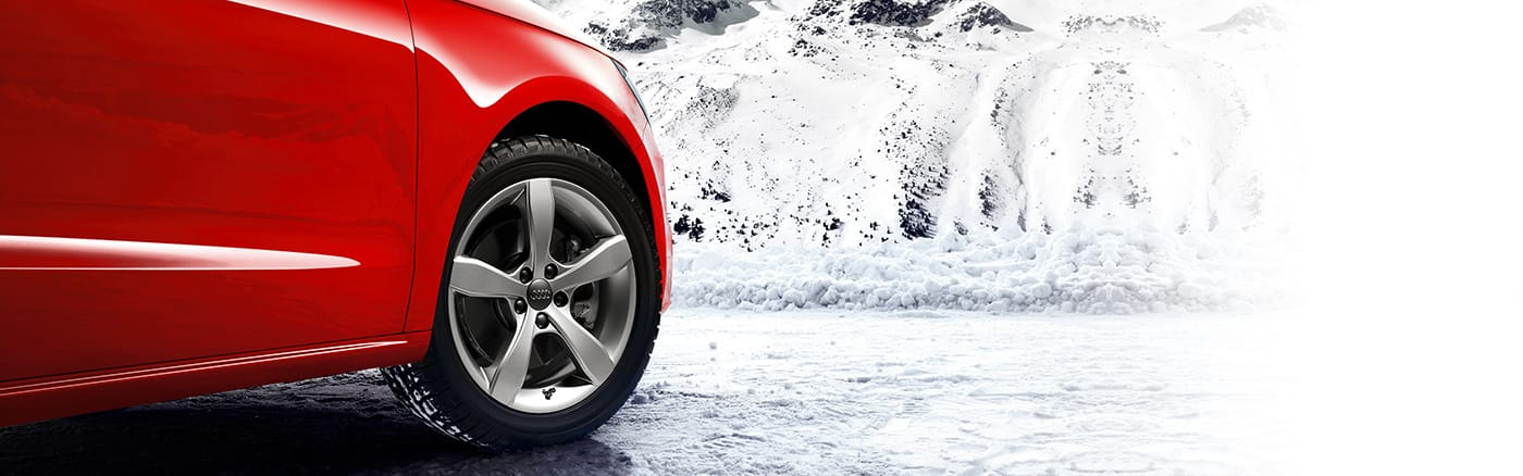 audi_winter_wheels_1400x438.jpg