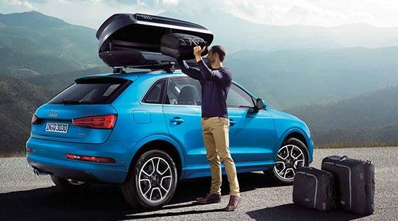 my17_audi_genuine_acc_q3.jpg