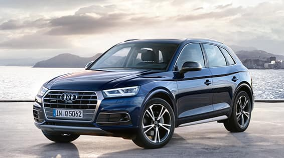 my18_audi_genuine_accessories_q5_02.jpg