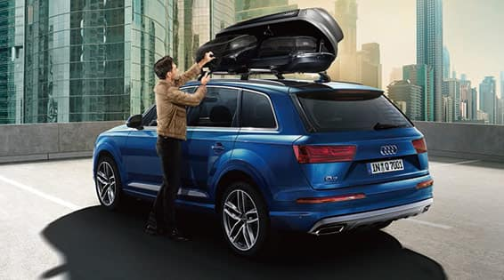 my18_audi_genuine_accessories_566x315_q7.jpg