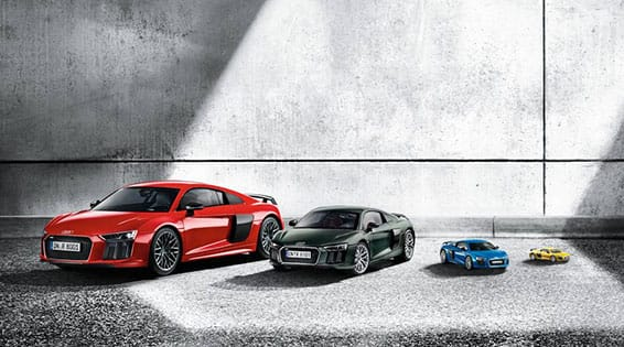 audi_collection_2.jpg