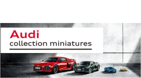 audi_collection_7.jpg