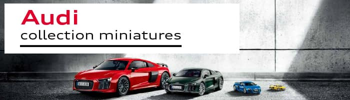 audicollection_minitures2019_bnr_700x200.jpg