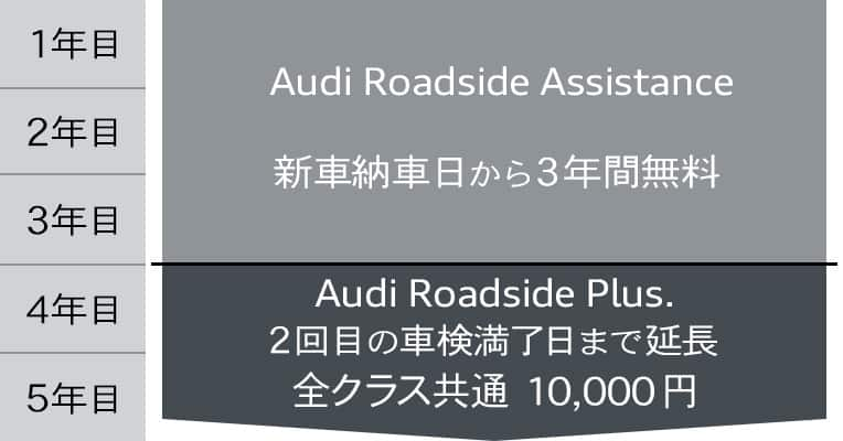 audi_program2_emergency_plus_1_04.jpg
