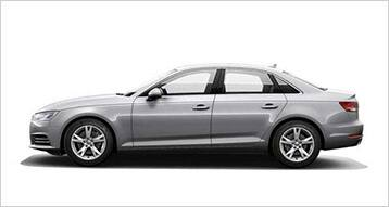 my17_a4_limited_top_cta_testdrive.jpg
