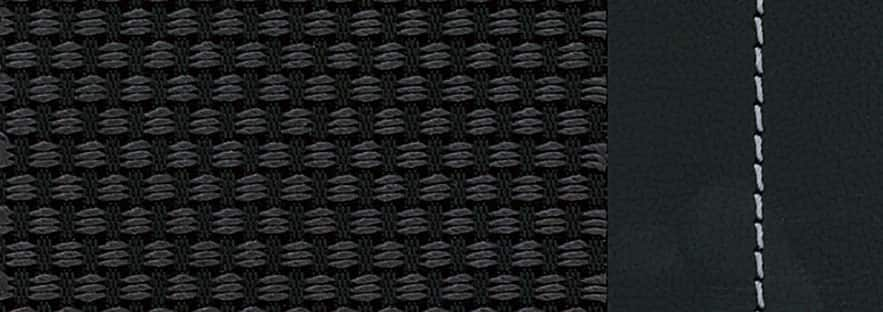 a3_sline_black_styling_883x312_cloth.jpg