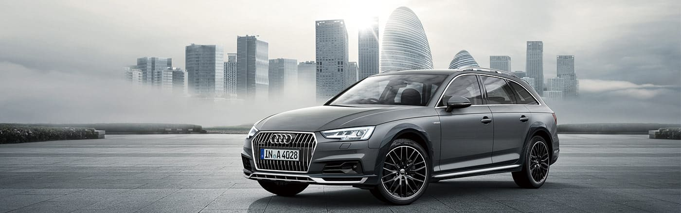 a4_allroad_absolute_1400x438_1.jpg