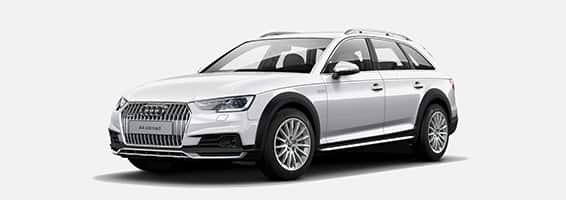 a4_allroad_absolute_8x3_base.jpg