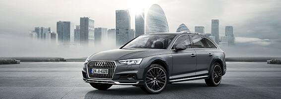a4_allroad_absolute_bnr.jpg