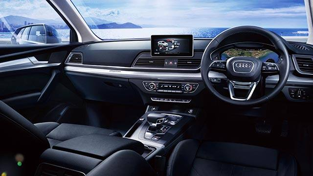 audi_air_conditioner_cleaning_640x360.jpg