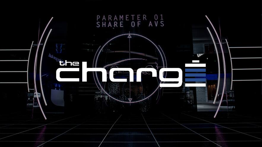 the_charge_teaser.jpg