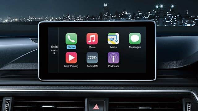24_audi_smartphone_interface_thumb.jpg